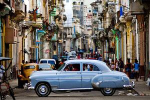 Cuba call rates descrease