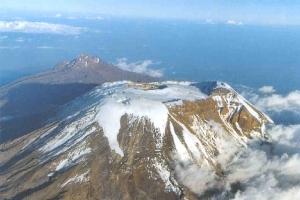 kilimanjaro-mountain-tanzania