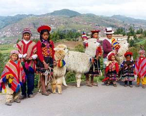 Peru 2
