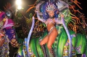 rio-carnival-girl