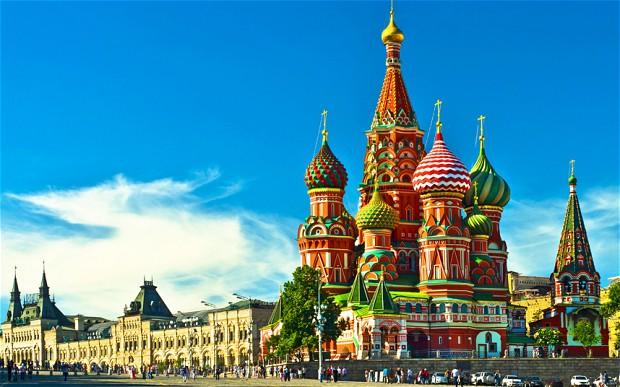 About Russian Women Big Cities 14