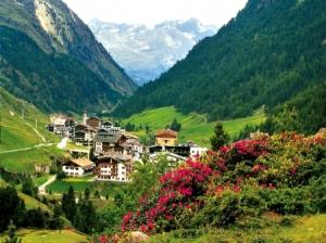 1 austria