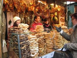 2 bakery austria