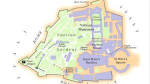 2 Vatican-City-Map-HD-768x1366