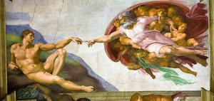 3 sistine-the-creation-of-adam-michelangelo-631