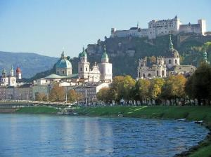 4 salzburg-fortress-by