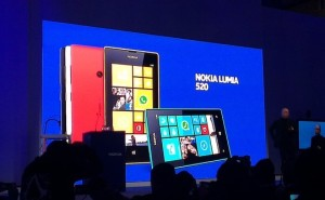 lumia 520 big screen