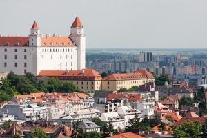 1 Bratislava01