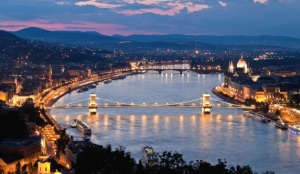 budapest_stadtansicht
