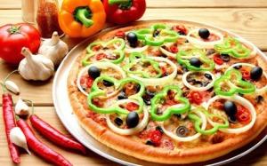 3 Italian-Cuisine