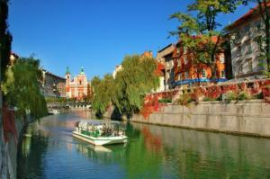 3 Slovenia_cities_towns-Ljubljana
