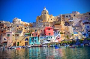 5 Naples-Italy-3
