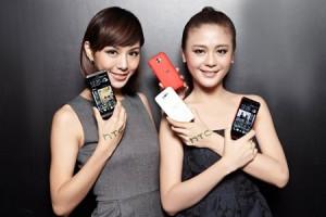 HTC Desire 700 Dual Sim girls