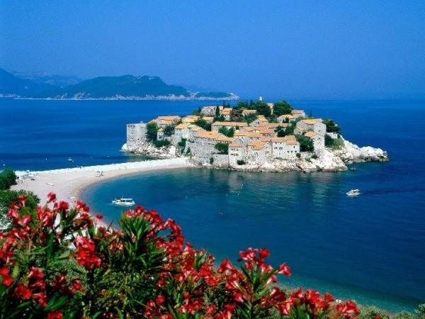 Montenegro – A True Spirit of Hospitality   011now's blog