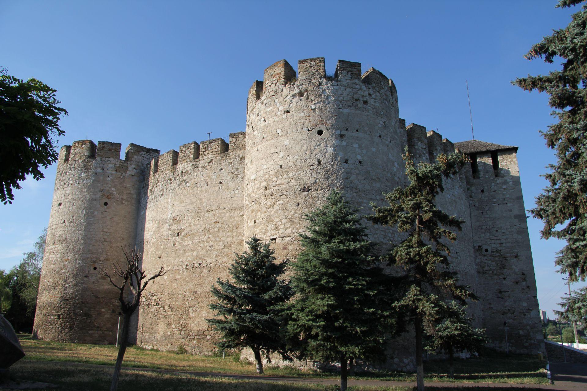 Cahul Moldova  city images : lev tolstoi str 4 cahul moldova and phone 373 299 21 471 gsm 373 0 681 ...