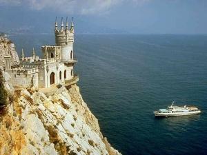 1 Crimea1