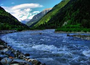1 Rioni_river_-_Georgia_(Europe)