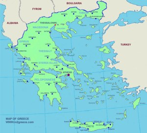 10 map_of_Greece