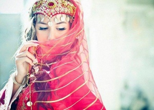 5 azeri_girl_lovely-daisy2011