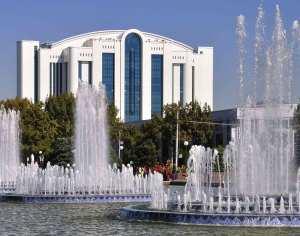 5 Tashkent_web