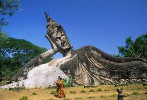 1 Laos