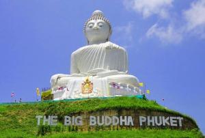 3 phuket-buyuk-budha-heykeli