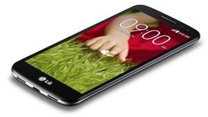 LG G2 Mini Big GaMe Hunting