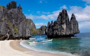 1 Philippines