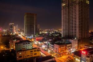 1 PhnomPenh121230-2159