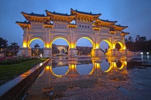1 Taiwan-China-chiang-kai-shek