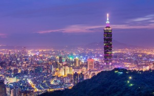 2 101 Taipei Taiwan
