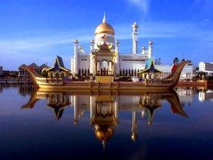 1 Malaysia 5