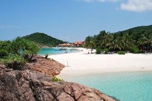 5 malaysia-Redang_pasir-padang-Beach
