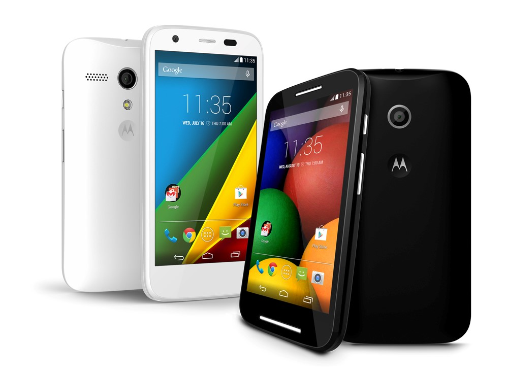 Motorola Moto G 2014 Next Generation 011now 39 S Blog
