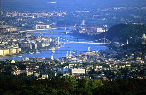 h13.HungaryBudapestLS City1
