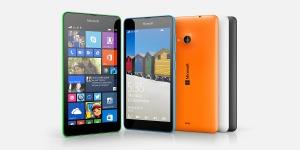 lumia 535 pic 2