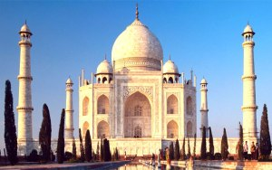 taj-mahal-luxury-tour