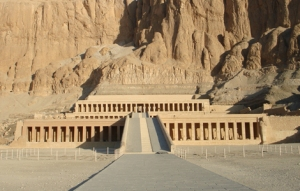 Egypt Unwrapped, Secrets of the Valley of the Kings