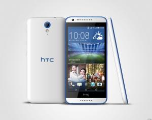 HTCDesire820_pic1