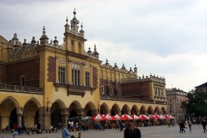 Krakow_market_Cloth_Hall