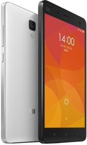 XiaomiMi4_pic1