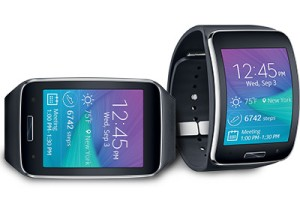 accessory-samsung-gear-s-key-features-5