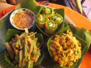cambodia-cuisine