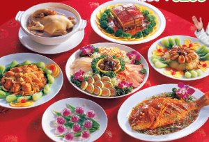 chinese-foods