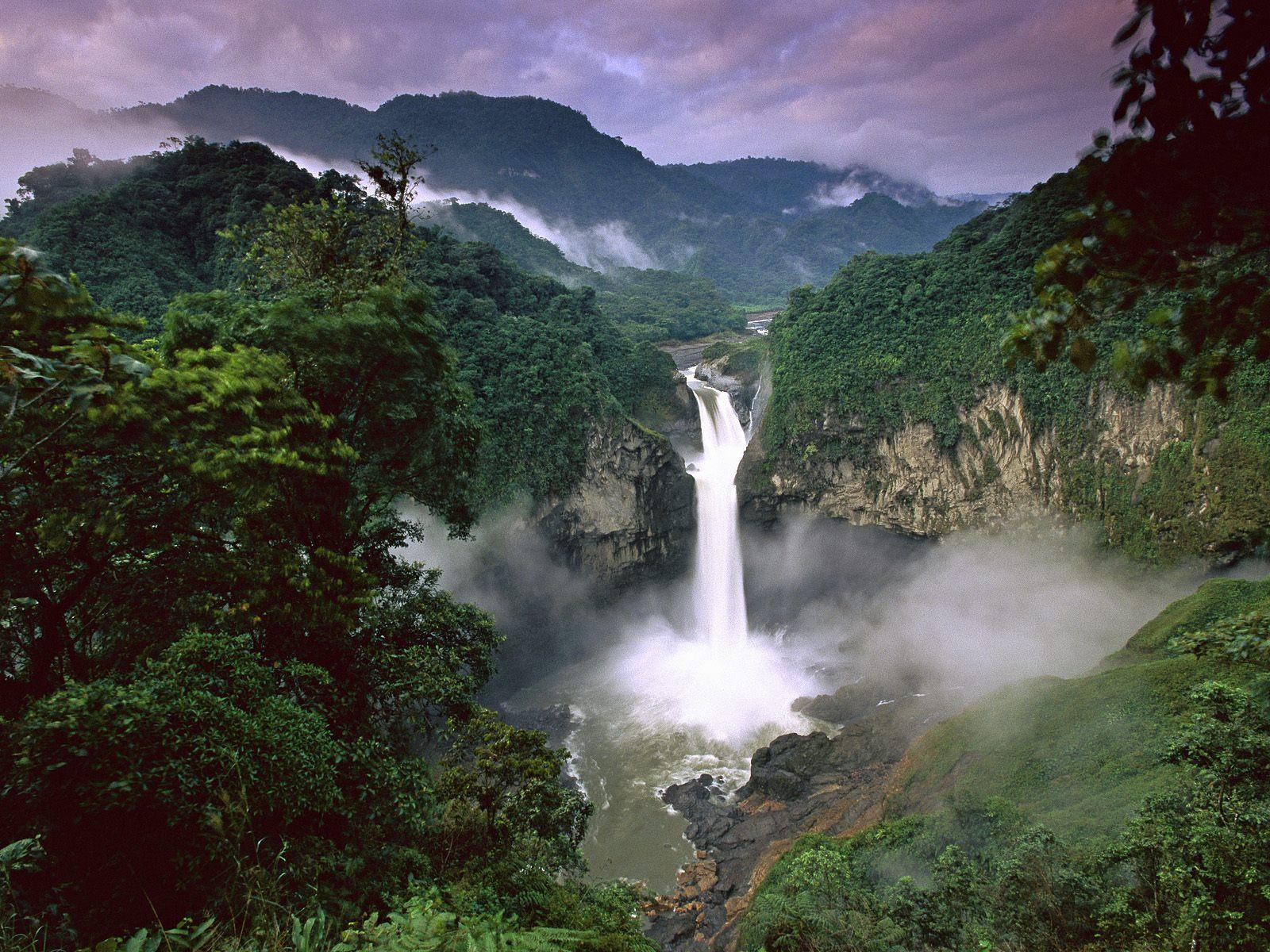 Resultado de imagen para beautiful ecuador