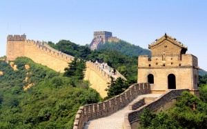 Great_Wall_China_