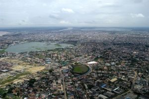 Phnom_Penh_aerial