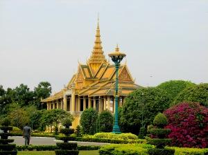 Royal_Palace,_Phnom_Penh_Cambodia