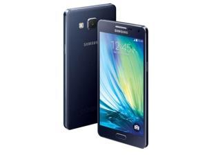 SamsungGalaxyA5_pic1