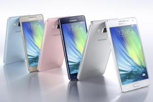 SamsungGalaxyA5_pic2